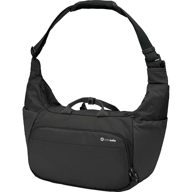 Pacsafe - Camsafe V18 Camera Expandable Sling Bag