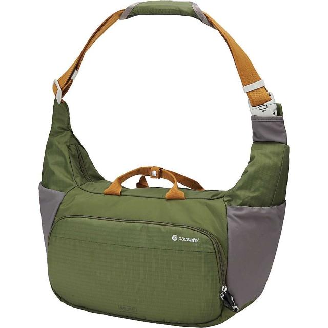 Pacsafe - Camsafe V18 Camera Expandable Sling Bag