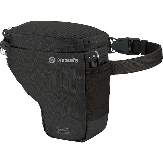 Pacsafe - Camsafe V2 Camera Holster