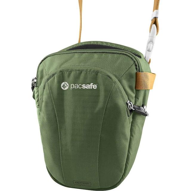 Pacsafe - Camsafe V3 Camera Top Loader Bag