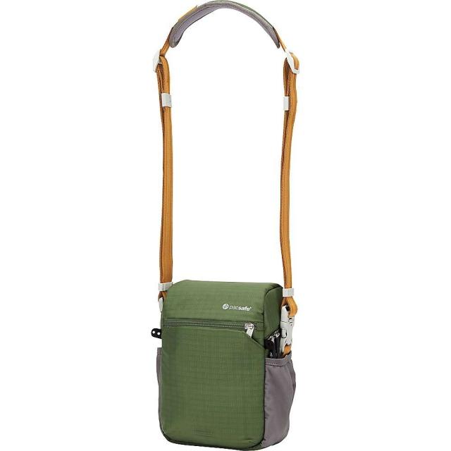 Pacsafe - Camsafe V4 Compact Camera Travel Bag