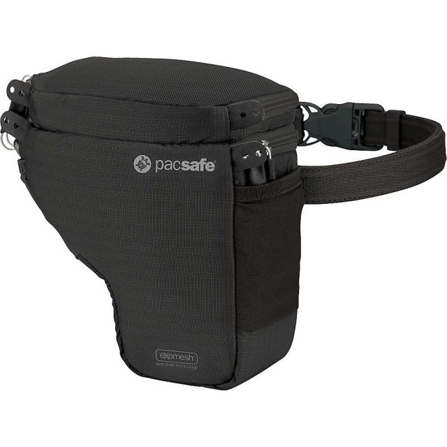 Pacsafe - Camsafe V5 Camera Cross Body & Hip Pack