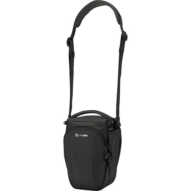 Pacsafe - Camsafe V6 Camera Top Loader Bag