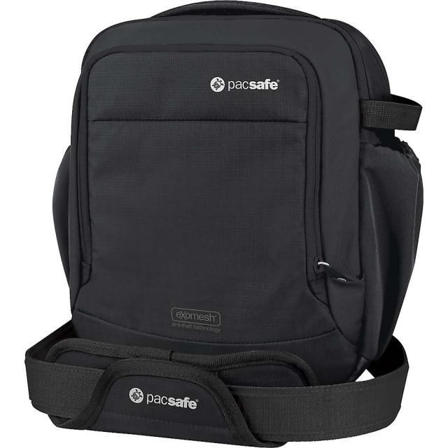 Pacsafe - Camsafe V8 Camera Shoulder Bag