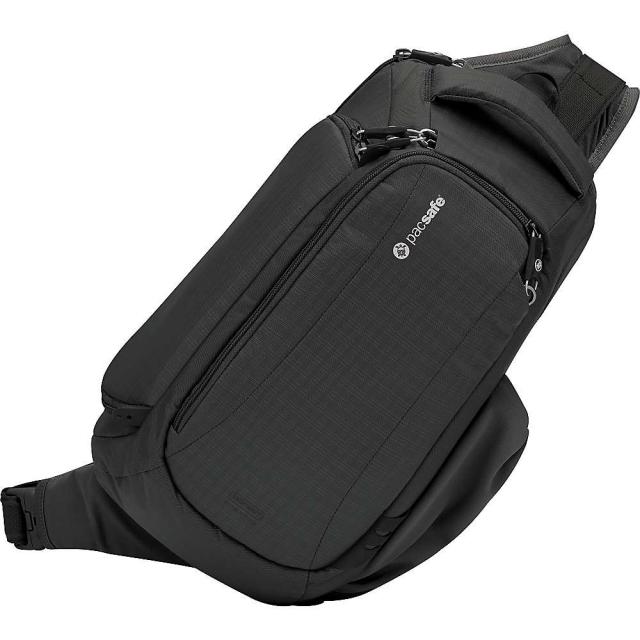 Pacsafe - Camsafe V9 Camera Sling Pack