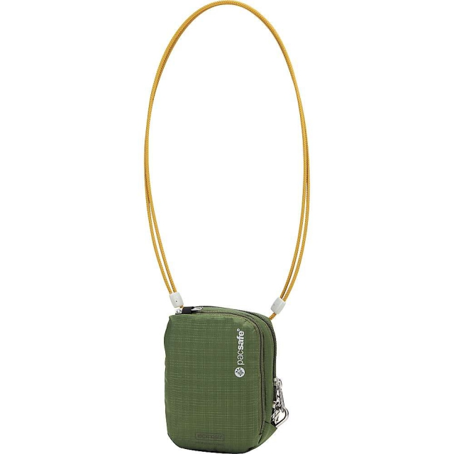Pacsafe - Camsafe VP Camera Pouch