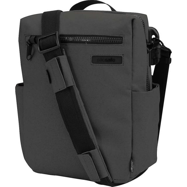 Pacsafe - Instasafe Z250 Anti-Theft Guide Bag