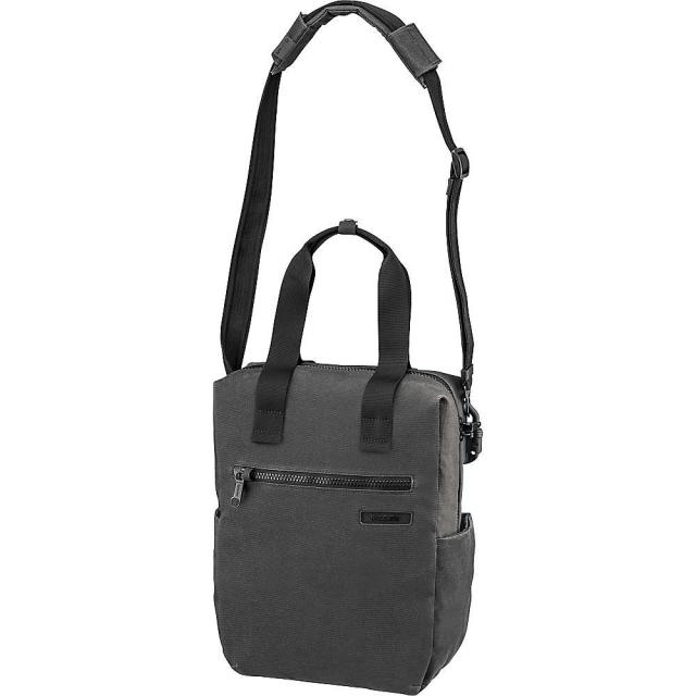 Pacsafe - Instasafe Z300 Anti-Theft Tote Bag