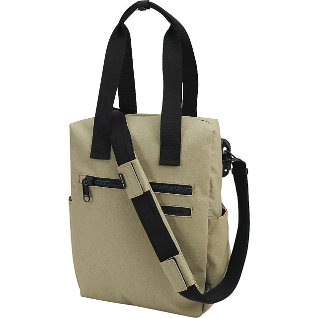 Pacsafe - Instasafe Z300 Anti-Theft Tote Bag