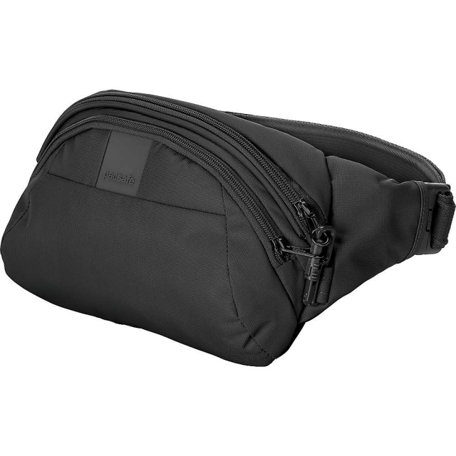 Pacsafe - Metrosafe LS120 Anti-Theft Hip Pack