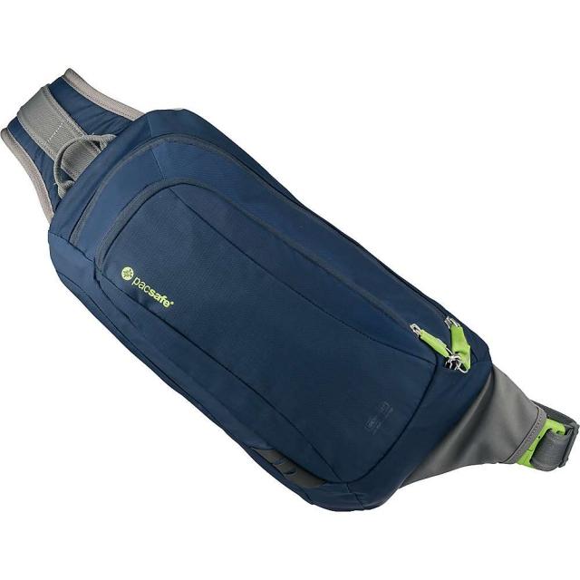 Pacsafe - Venturesafe 325 GII Anti-Theft Cross Body Bag