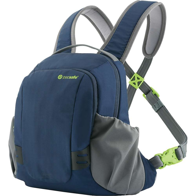 Pacsafe - Venturesafe GII Anti-Theft Front Pack