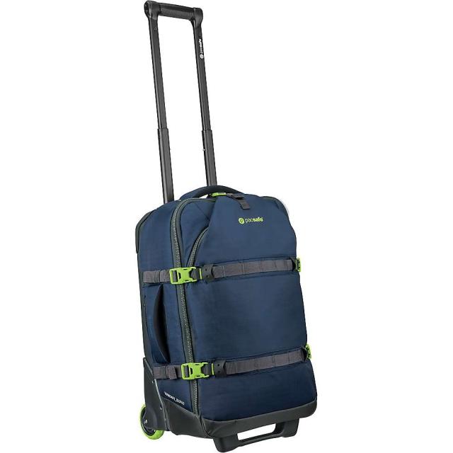 Pacsafe - Toursafe EXP21 Anti-Theft Wheeled Carry-On Bag