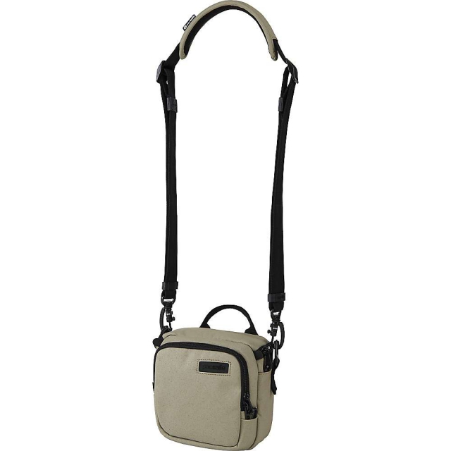 Pacsafe - Camsafe Z2 Compact Camera Bag