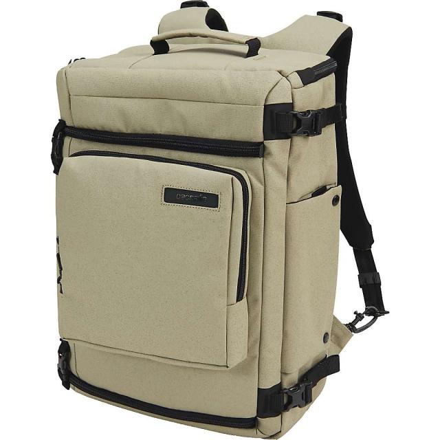 Pacsafe - Camsafe Z25 Camera & 15IN Laptop Bag