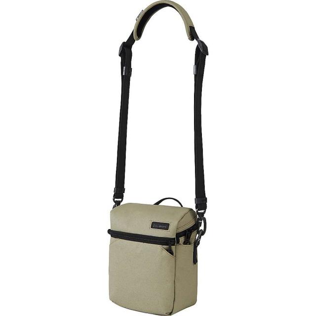 Pacsafe - Camsafe Z5 Camera & Mini Tablet Bag