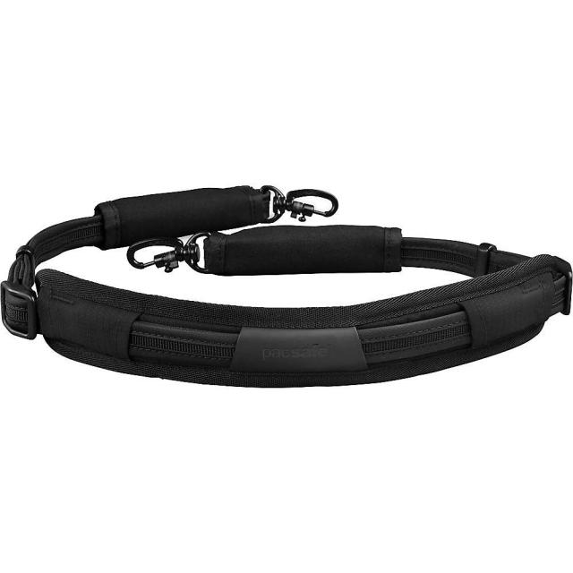 Pacsafe - Carrysafe 100 Camera Strap