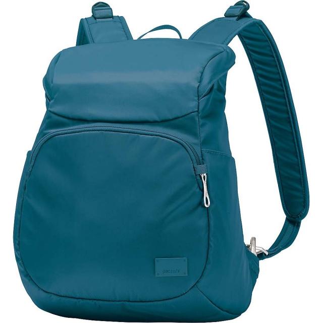Pacsafe - Citysafe CS300 Anti-Theft Compact Backpack