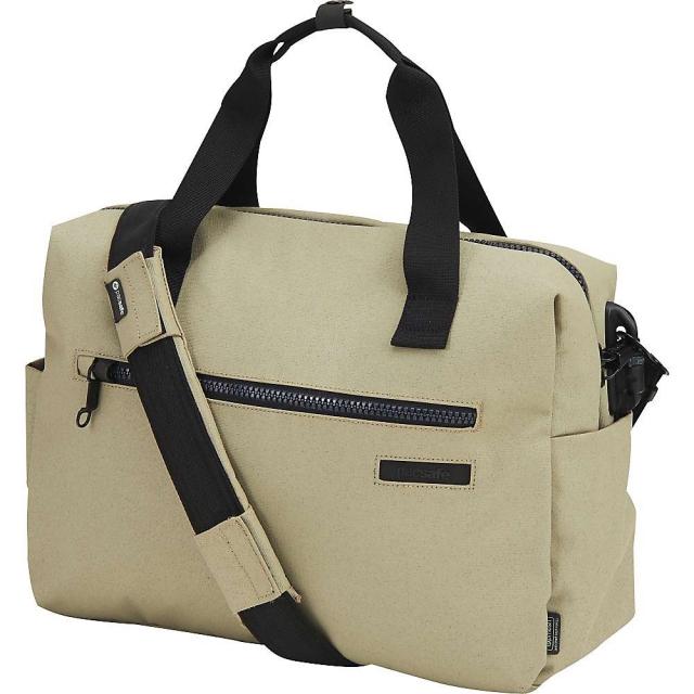 Pacsafe - Instasafe Z400 Anti-Theft Shoulder Bag