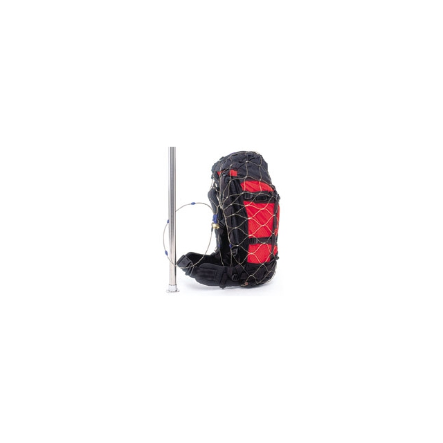 Pacsafe - 55L Backpack and Bag Protector