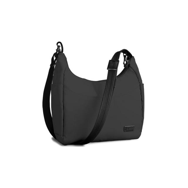 Pacsafe - Pacsafe Citysafe 100 GII Anti Theft Handbag