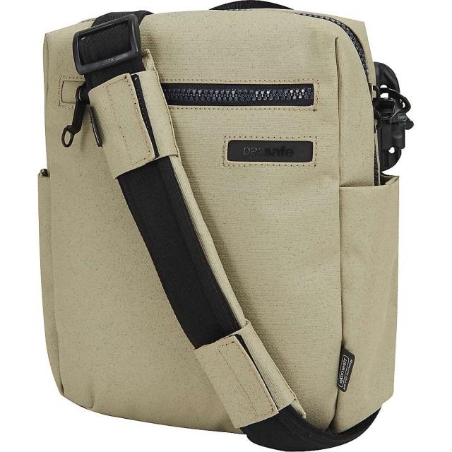 Pacsafe - Instasafe Z200 Anti-Theft Compact Travel Bag