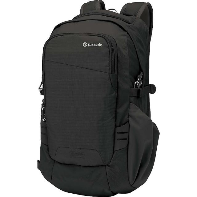 Pacsafe - Camsafe V17 Camera Backpack