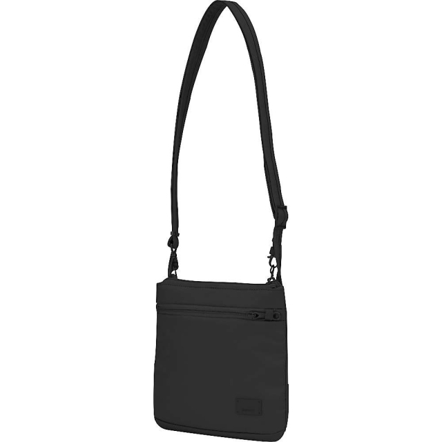 Pacsafe - Citysafe CS50 Anti-Theft Cross Body Purse