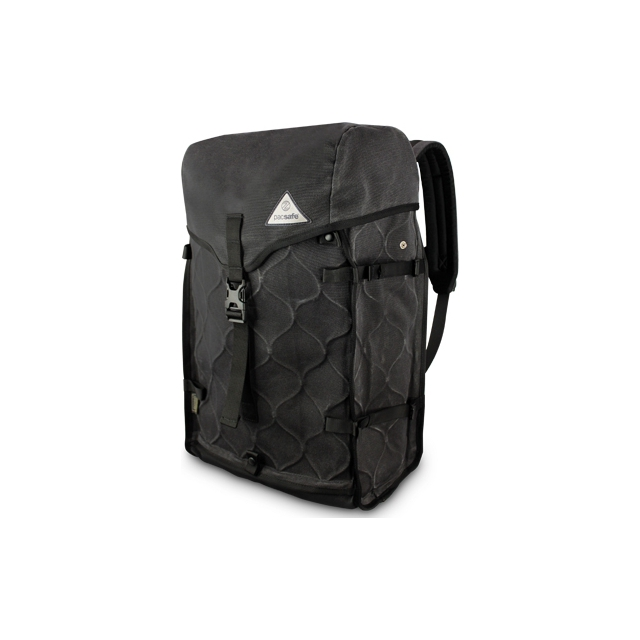 Pacsafe - Pacsafe Z-28 Anti-Theft Urban Backpack
