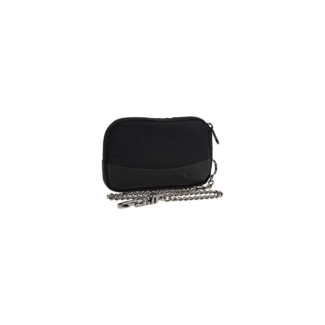 Pacsafe - Pacsafe WalletSafe 50 Compact Wallet