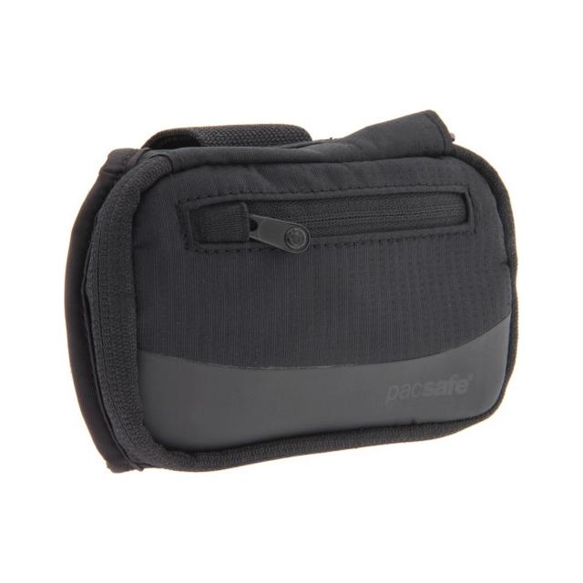 Pacsafe - Pacsafe WalletSafe 300 Arm/Ankle Wallet