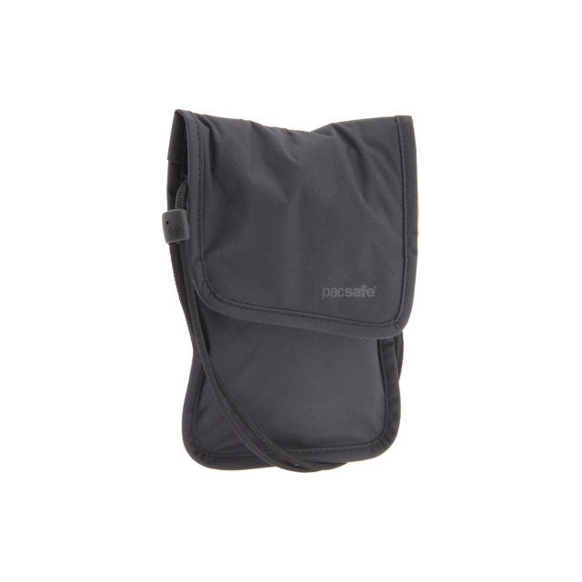 Pacsafe - Pacsafe Coversafe 75 Secret Neck Pouch