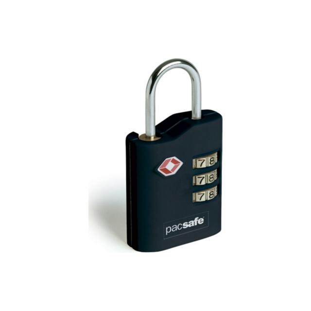 Pacsafe - Pacsafe ProSafe 700 TSA Combo Lock