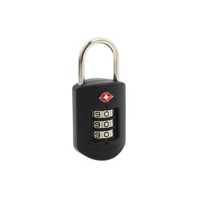 Pacsafe - Pacsafe ProSafe 1000 TSA Combo Lock