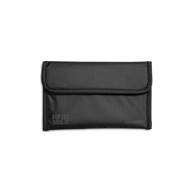 Pacsafe - Pacsafe RFIDSafe 50 Passport Protector
