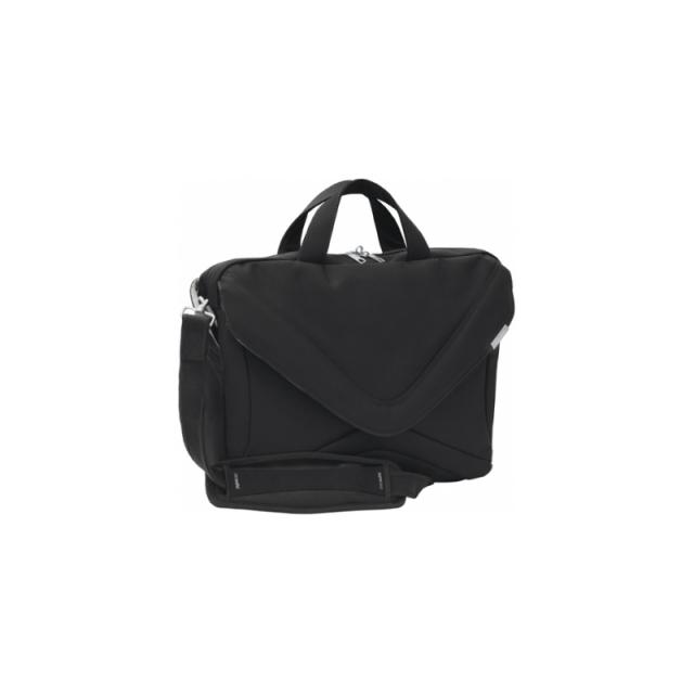 Pacsafe - CamSafe 100 Camera Bag Black
