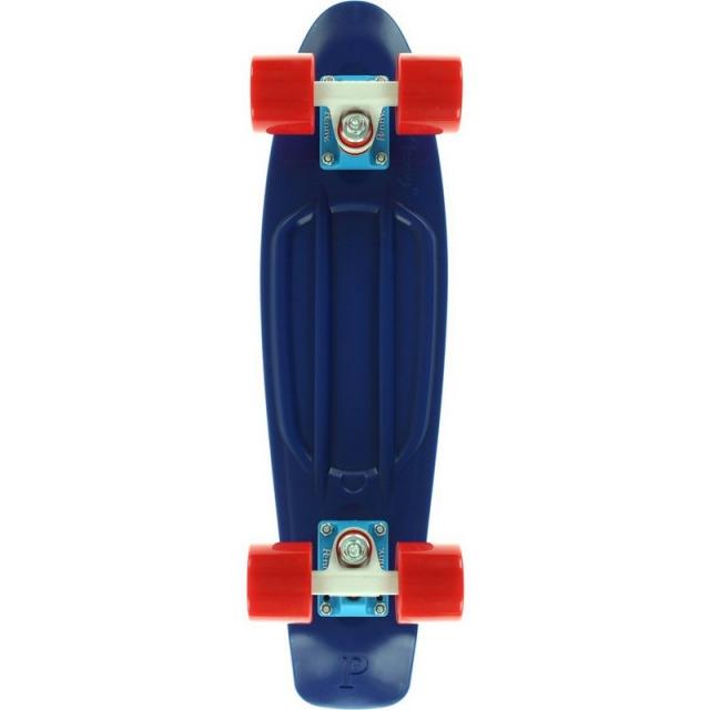 Penny - Cruiser Skateboard