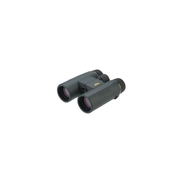 Pentax - 10x42 DCF-CS Binoculars - Green
