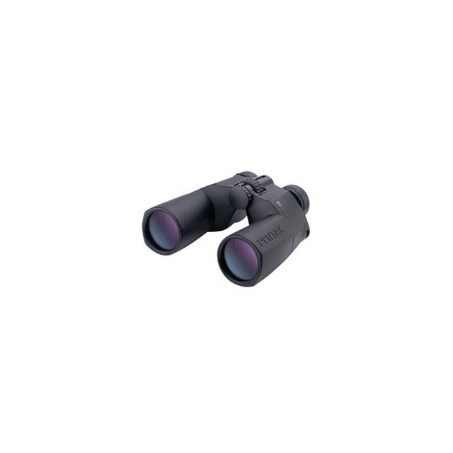 Pentax - 12 x 50 PCF WP II Binoculars