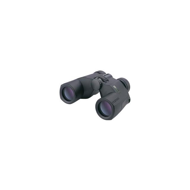 Pentax - 8 x 40 PCF WP II Binoculars
