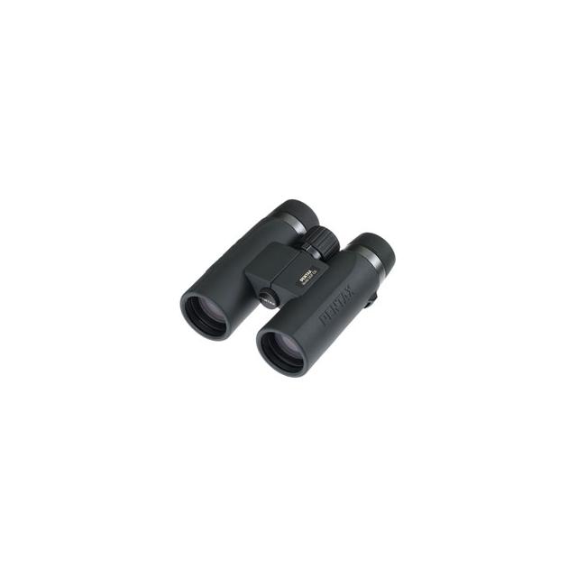 Pentax - 8x42 DCF-CS Binoculars - Green