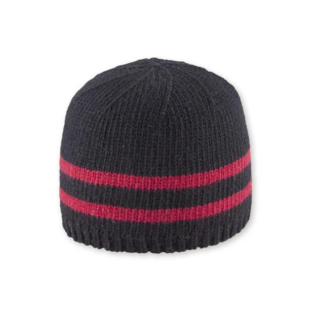 Pistil - Men's Elroy Hat
