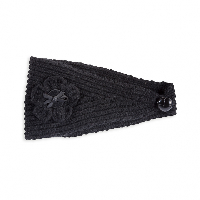 Pistil - Frida Headband Women's