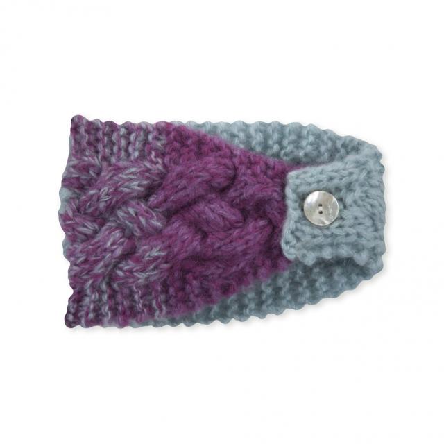 Pistil - Ginger Headband Women's