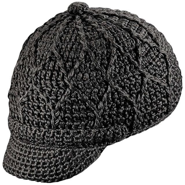 Pistil - Women's Jax Hat