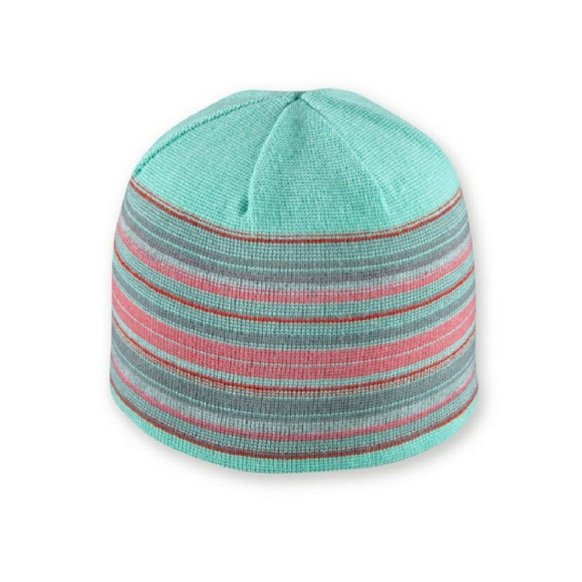 Pistil - Mica Hat