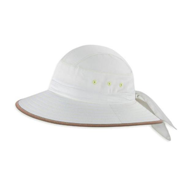 Pistil - Women's Marisa Sun Hat