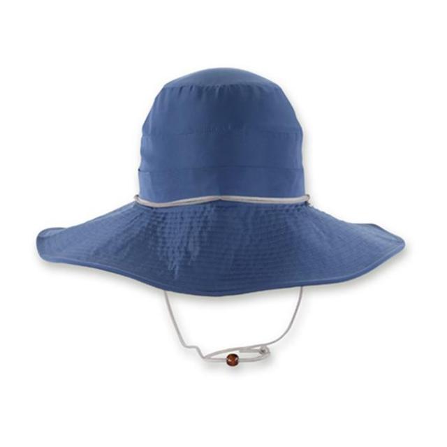 Pistil - Women's Mina Hat