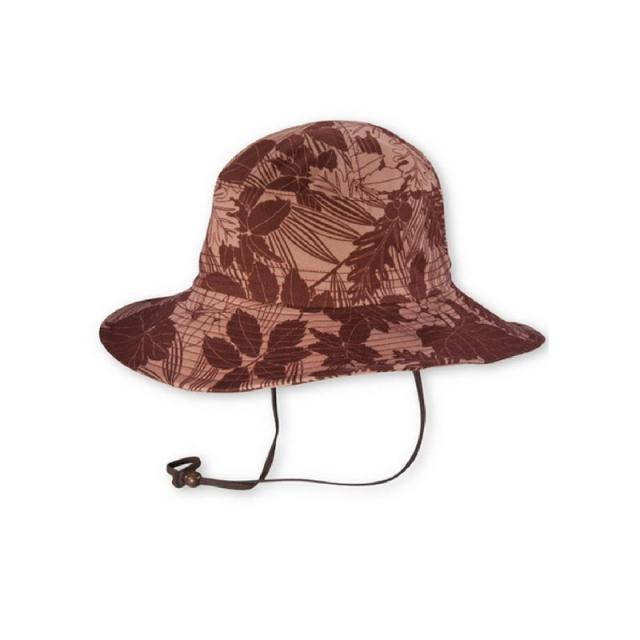 Pistil - Women's Tristan Hat