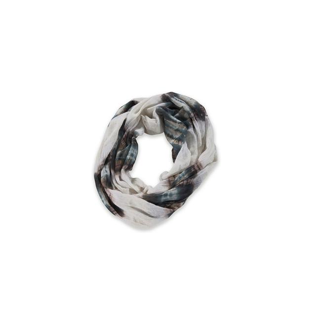 Pistil - Designs Zara Infinity Scarf-Ivory-One Size